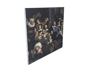 smartwall-textielframe_rembrandtsmall