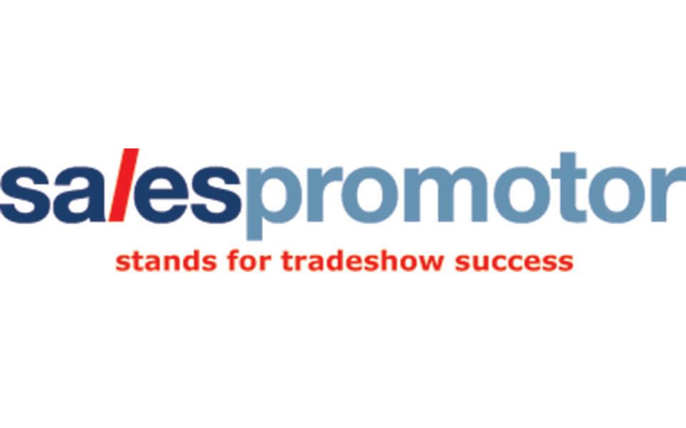 Salespromotor_Logo